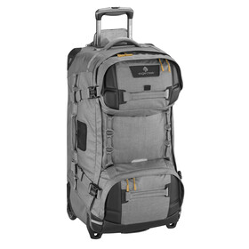 Eagle Creek ORV Trunk 30 Travel Luggage grey
